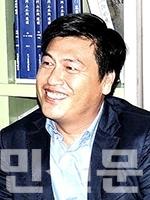 ↑↑ 조수현 (재)한반도문화재연구원장 문학박사(고고학) ⓒ 양산시민신문